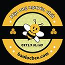 Bảo Lộc Bee